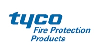Logo-Tyco Fire Protection Products