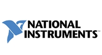 Logo-National Instruments